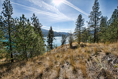 Kal Lake Park View by richardvignola on Flickr