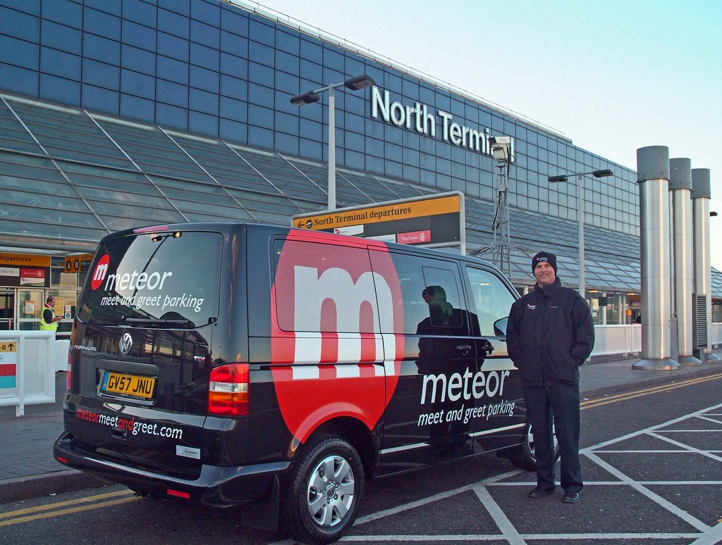 Meteor meet and greets most interesting flickr photos picssr meteor meet and greet parkings minibus and driver outside the north terminal m4hsunfo