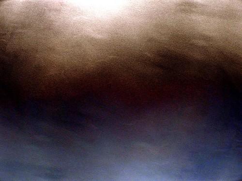flutuar-2 by fernanda garrido