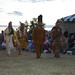 69th National Folk Festival 2007: Virginia Intertribal Dance Group