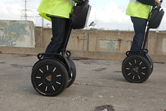 wheel(1.0), vehicle(1.0), segway(1.0),