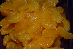 clementine, citrus, orange, fruit, food, mandarin orange,