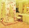 A Canopied Bathtub? by army.arch