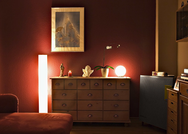 wohnzimmer modern : sitzgarnitur wohnzimmer modern ~ inspirierende