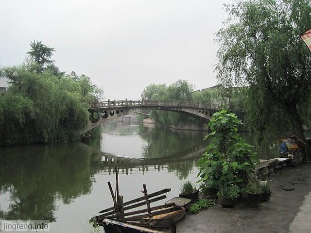 安昌古镇风景 (57)