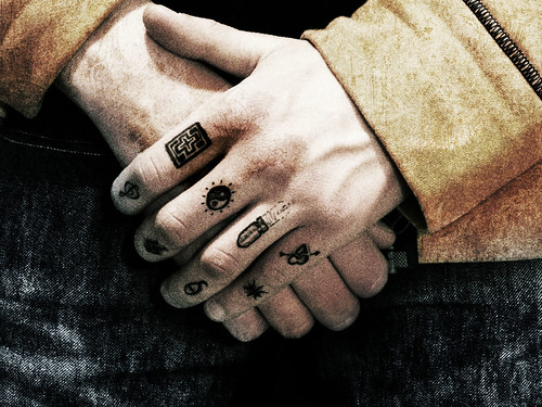 eastern promises tattoos wwwimgkidcom the image kid