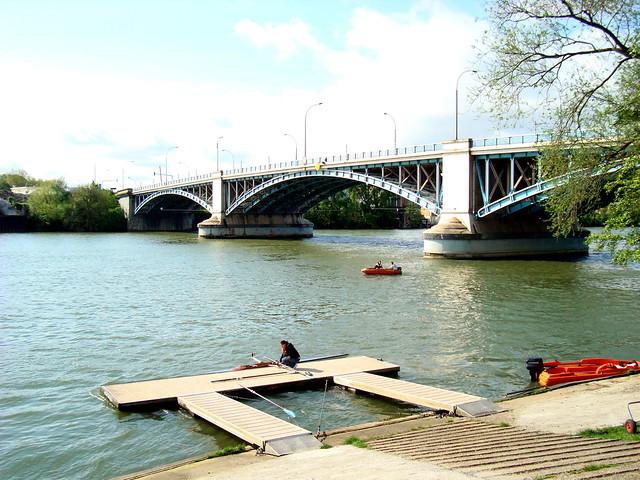 Argenteuil en Seine 1 mai (27)