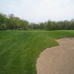 The Bull Golf Course, Sheboygan Falls, Wisconsin