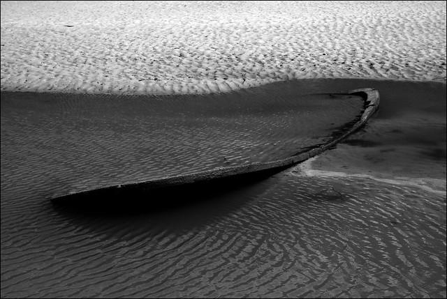Naufragio - Shipwreck