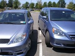 automobile, automotive exterior, compact mpv, vehicle, compact car, bumper, land vehicle,