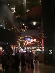 Conrad Jupiters Casino