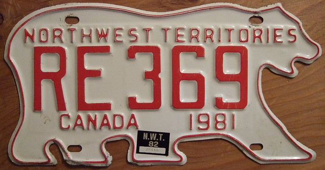 Ace Car Rental Fort Lauderdale Airport Phone Number