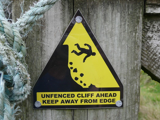 Cliff Warning Sign, Porthleven  Danger Falling Men. Awesome Web Design Portfolios. University Of Cape Coast Kirkland Dental Care. International Health Travel Insurance. Healthcare Administration Description. Masters In Business Administration Online. View All 3 Credit Scores Water Heaters Review. Opening Up A New Bank Account. 6 Month Car Lease Deals Live Document Sharing