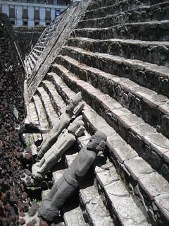 El Templo Mayor 5