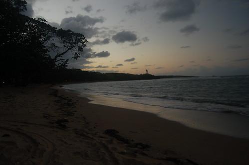 sunset red sea hot beach water sand dominican republic mark jet airshow arrows tornado blades typhoon 2010 waddington rawson vulcun beecmark paradisemark