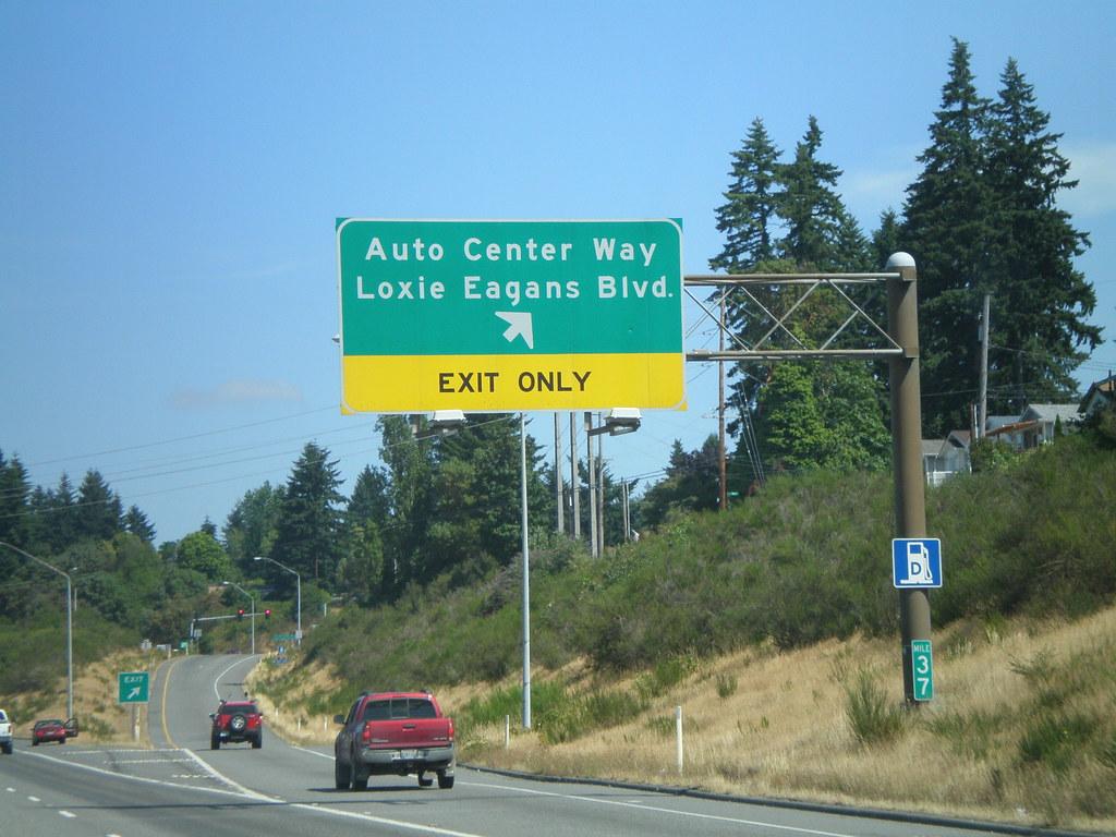 Hotels in 98101 Seattle (Washington), Hotel near 98101 zip