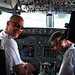 Southwest Air pilots