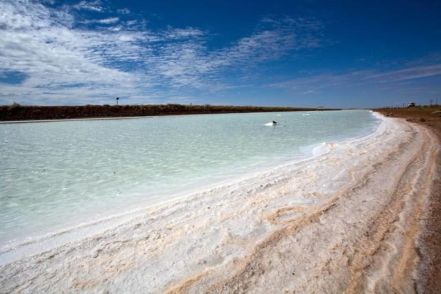 Karratha Australia  city photo : Karratha, Australia C 2008 | Flickr Photo Sharing!