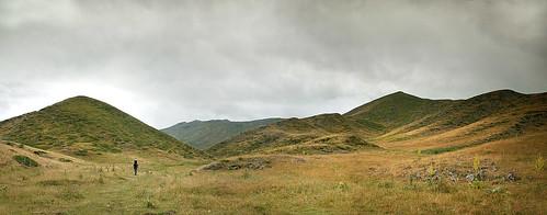 mountains nature d50 outdoor hiking panoramic macedonia 2008 jakupica makedonie јакупица
