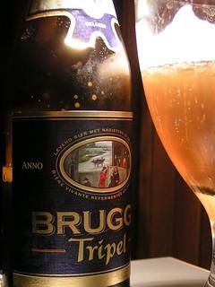 Brouwerij Palm, Brugge Triple, Belgium