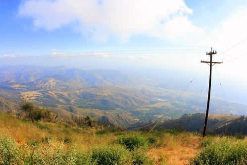 california park ca mountain geotagged state parks palomar californiastateparks geo:lat=333343548000002 geo:lon=1169196344