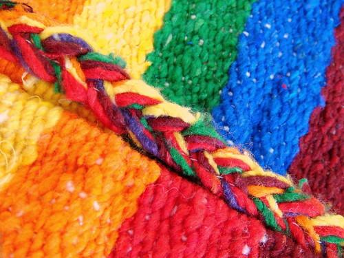 artesanias mexicanas bolsas