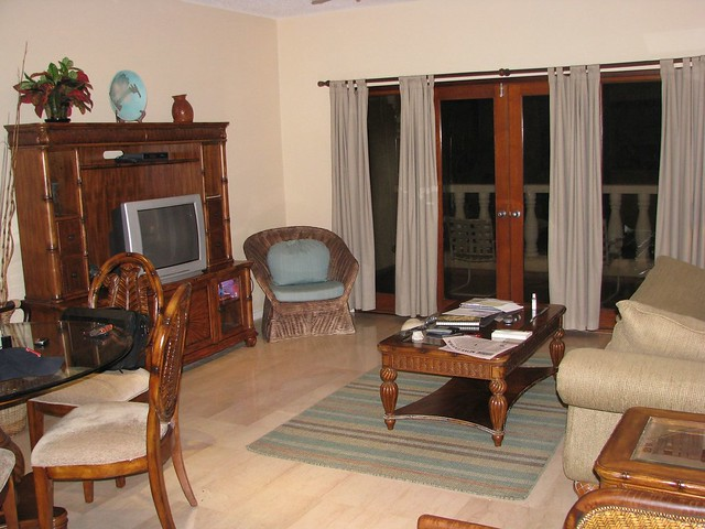 Room By Room Inventary For House Lease Assignments