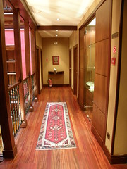 floor, wood, room, property, interior design, wood flooring, hardwood, flooring,