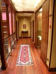 hall(0.0), recreation room(0.0), basement(0.0), lobby(0.0), home(0.0), floor(1.0), wood(1.0), room(1.0), property(1.0), interior design(1.0), wood flooring(1.0), hardwood(1.0), flooring(1.0),