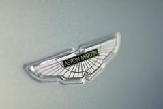 _James Bond Quantum of Solace Aston martin DBS @Utopolis Luxembourg -59