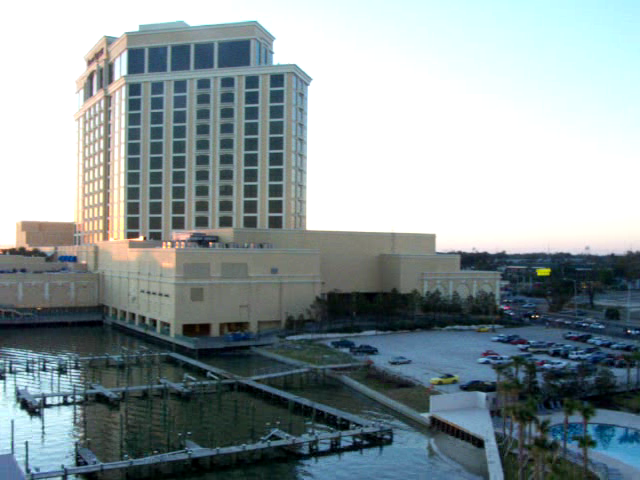 Hotels In Biloxi Mibibippi On Beach Boulevard