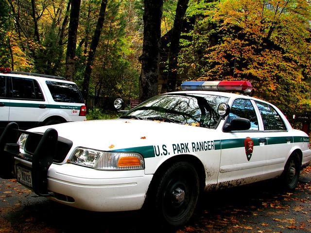 Car Park Enforcement Companies