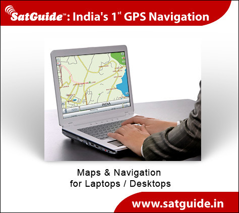 Free Gps Download For Laptop
