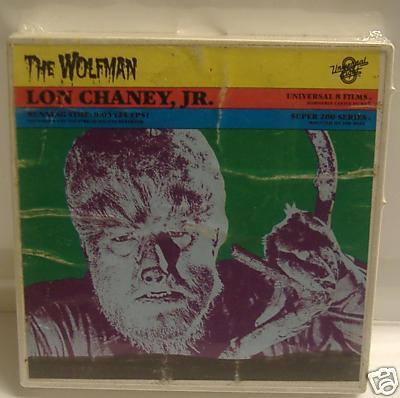 wolfman_8mm