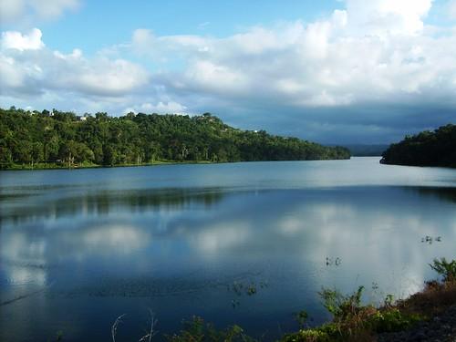 puertorico quebradillas lagolake