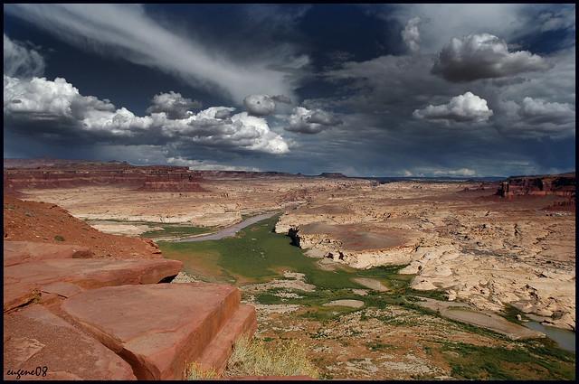 Utah South