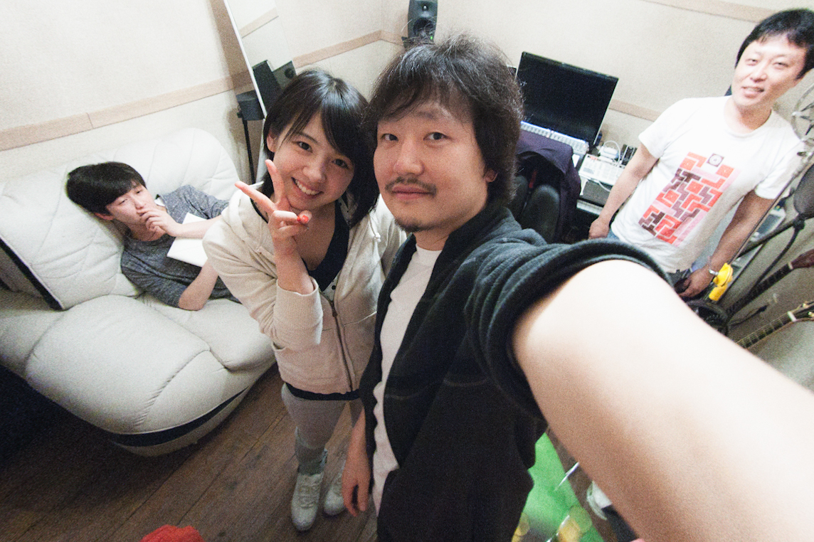 桜庭ななみ Part8YouTube動画>55本 ->画像>1583枚