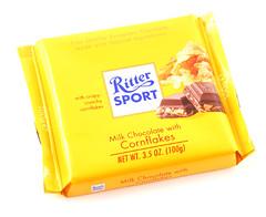 Ritter Sport Cornflake