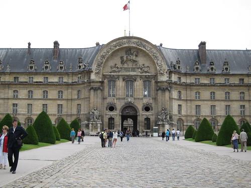 Paris 2011 - 072