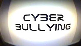 cyber bullying facts and statistics cyber bullying stories
