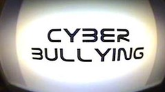 cyb-bullying-hd