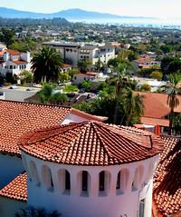 Sweet Santa Barbara
