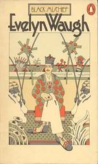 0179 Reprint (1971)