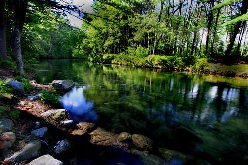 massachusetts ware swiftriver emeraldwaters yesmassachusettshasatownnamedware itwasnamedbyabbottcostello