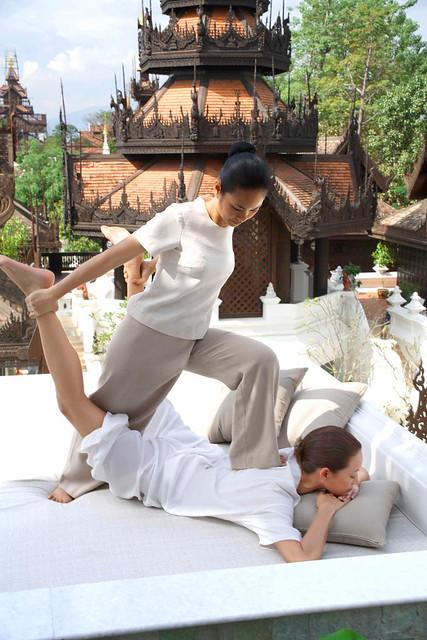 profil siam tradition thai massage i s