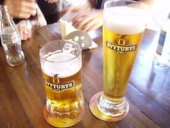 alcohol, beer glass, pint glass, distilled beverage, liqueur, beer cocktail, drink, pint (us), beer, alcoholic beverage,