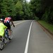 Cycle Oregon Weekend Ride-71.jpg