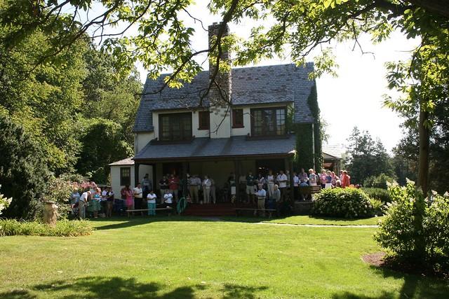 Pennsylvania >> Gitt Memorial Library, Hanover, Pennsylvania | Flickr - Photo Sharing!