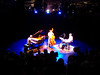 Curios, Manchester Jazz Festival
