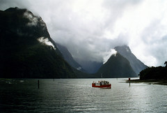 2000 New Zealand 187
